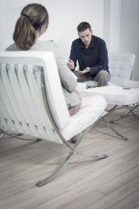 VpsyB Beratung psychologische Beratung