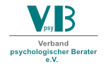 Verband psychologischer Berater e.V.
