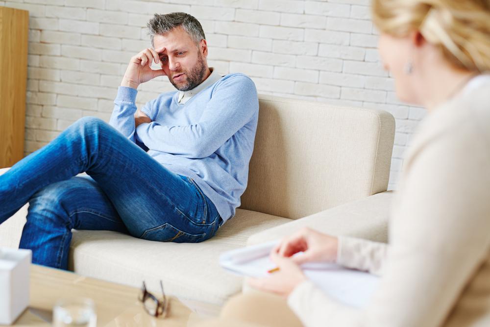 Psychologische Beratung – was ist das genau?