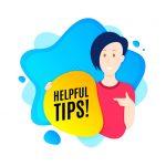 Hilfreiche Tipps des VpsyB